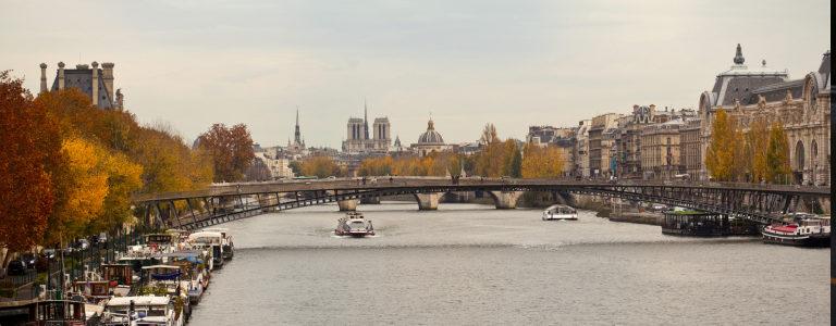 VTC courtois a Paris
