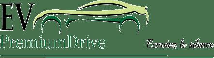 EV Premium Drive - Enghien-les-Bains